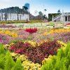 Le-Jardin-D'Amour-Garden-ba-na-hills