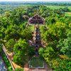 Thien-Mu-Pagoda-Hue-Vietnam